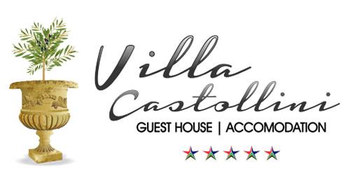 Villa Castolinni
