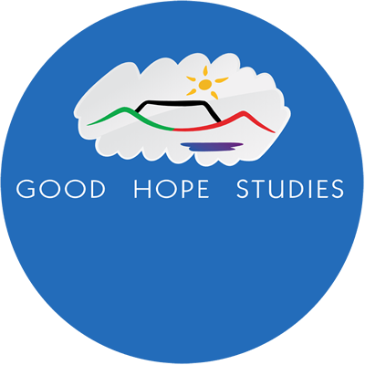 Good Hope Studies