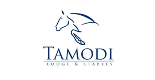 Tamodi Lodge & Stables
